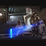 Help me Packsize, you're my only hope!