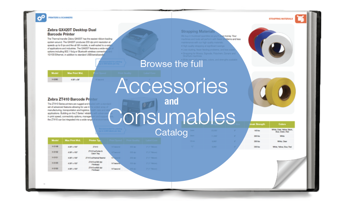 accessories-and-consumables-catalog-cta